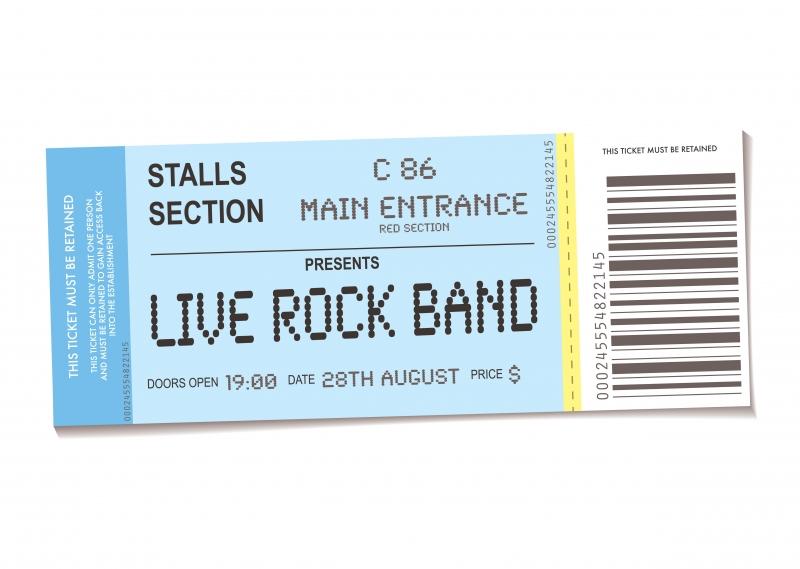1230024-concert-ticket